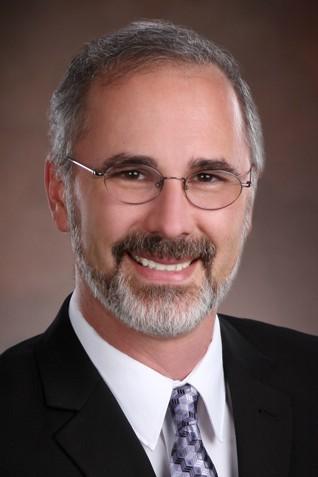 Douglas B. Boebinger